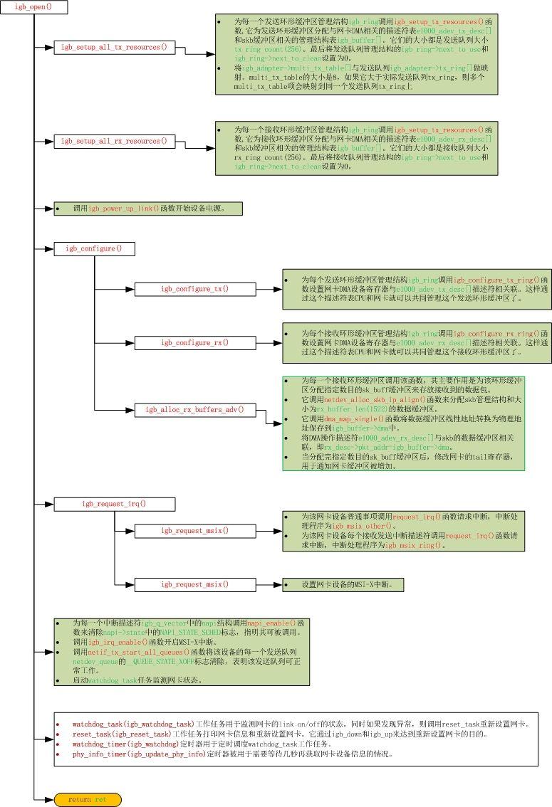 绘图5.jpg