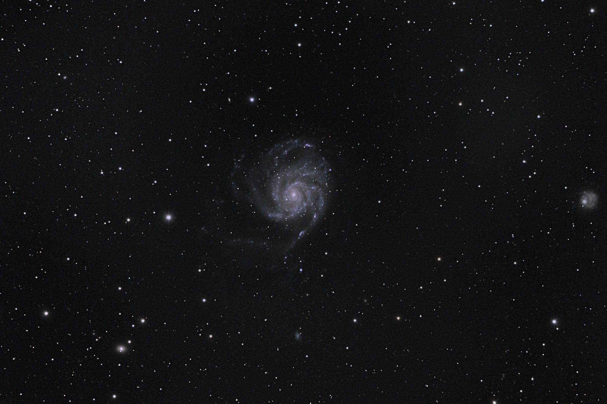 M101_2016_Y.jpg