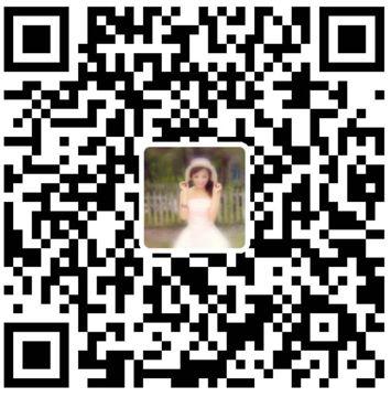 104801462827508532.jpg