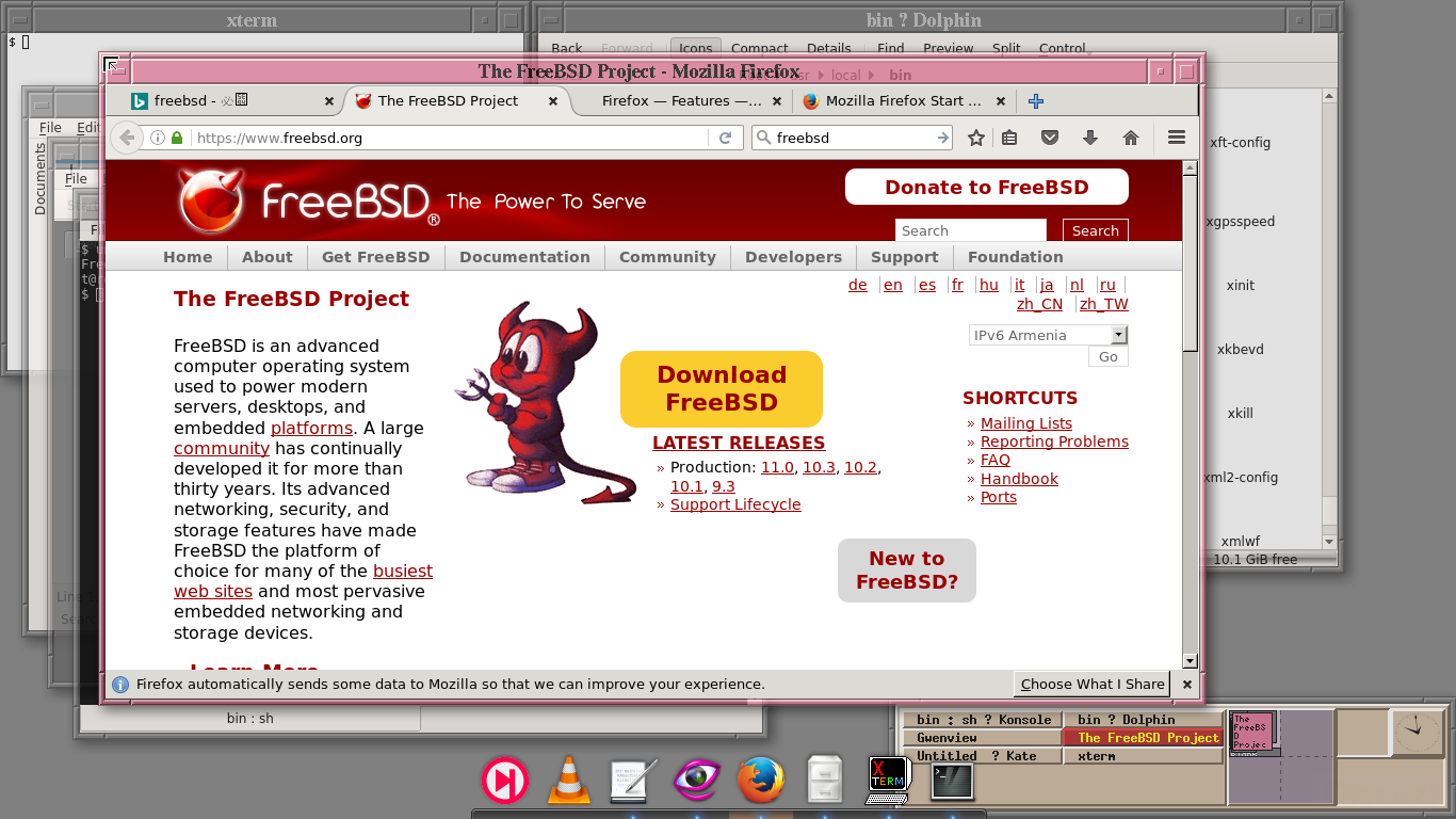 FreeBSD 64-bit-2016-11-23-12-49-00.png