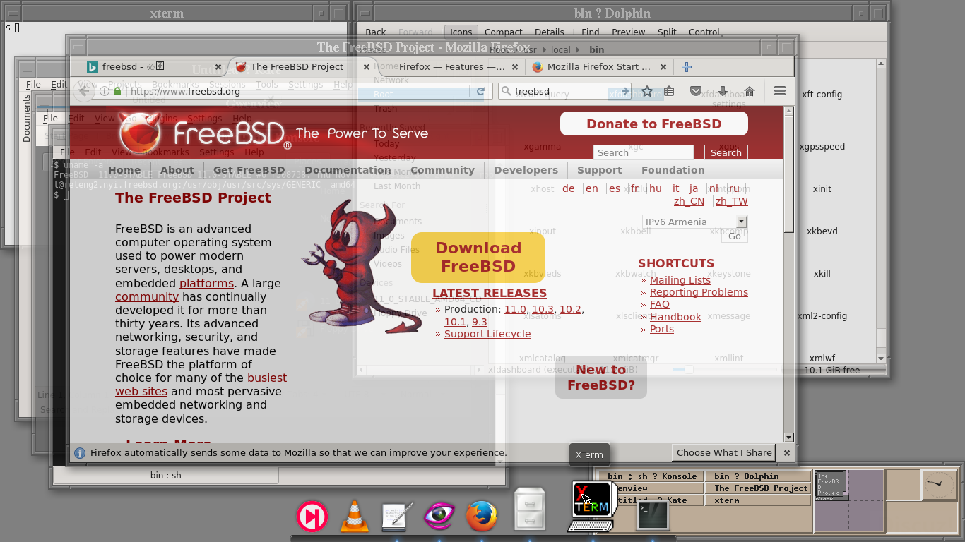 FreeBSD 64-bit-2016-11-23-12-48-48.png