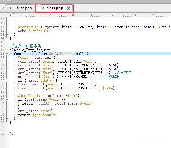 class.php.jpg