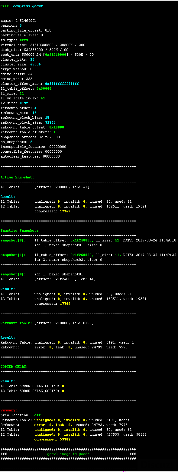 支持检查qcow2压缩.png