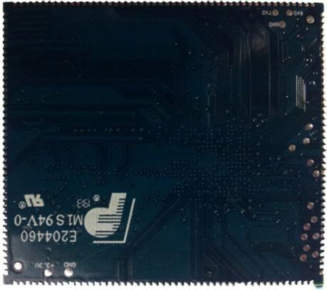 HERO2416CV01-B.jpg