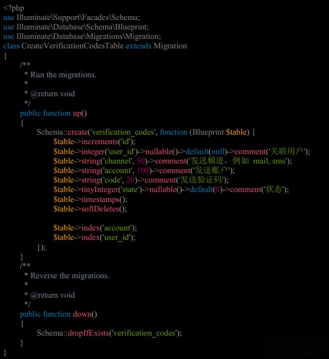 "1ThinkSNS研发日记""规范""的开发验证码发送功能程序.png"