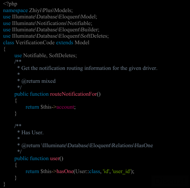 "2ThinkSNS研发日记""规范""的开发验证码发送功能程序.png"