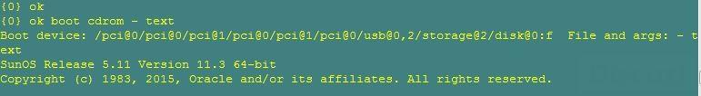 sol_install_error.jpg