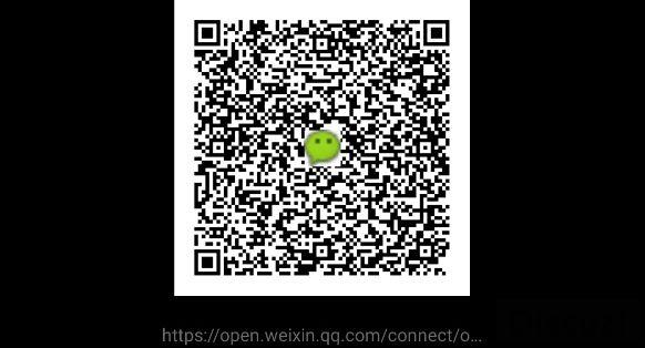 185293857032849340.jpg