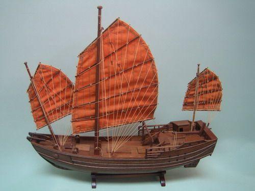 rhboat.jpg
