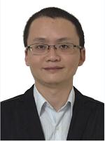 OBS对象存储华为云技术私享会策划-1758.png