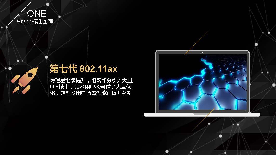 802.11ax技术交流V1.4_页面_05.jpg