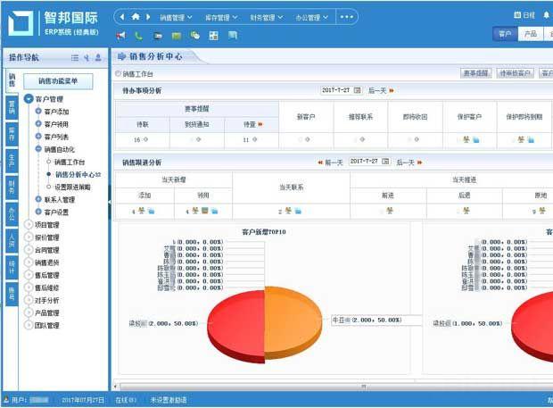 智邦国际ERP系统对企业有什么好处(上)4.jpg