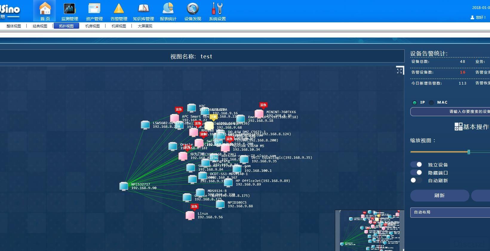 TA0X0O24O7M6C)OXX7$QL$D.jpg