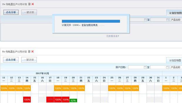 """智邦国际31.79版本发布,加速企业""""智造""""转型3.jpg"""