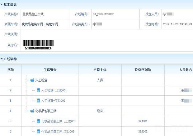 """智邦国际31.79版本发布,加速企业""""智造""""转型6.jpg"""