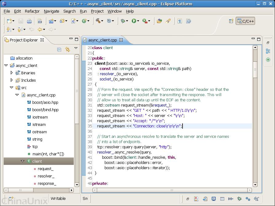 Screenshot-C-C++ - async_client-src-async_client.cpp - Eclipse Platform .png