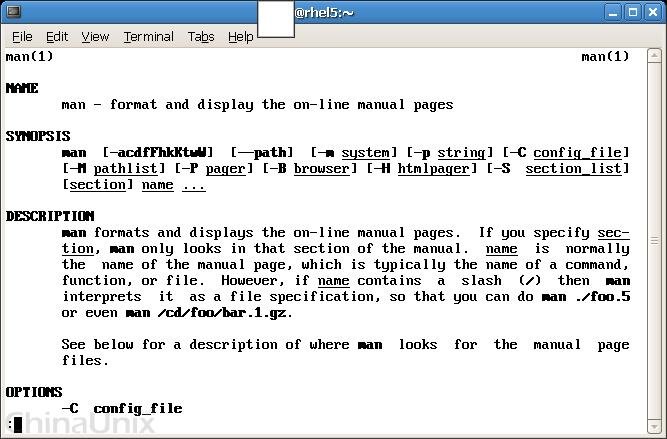 Screenshot-terminal.png