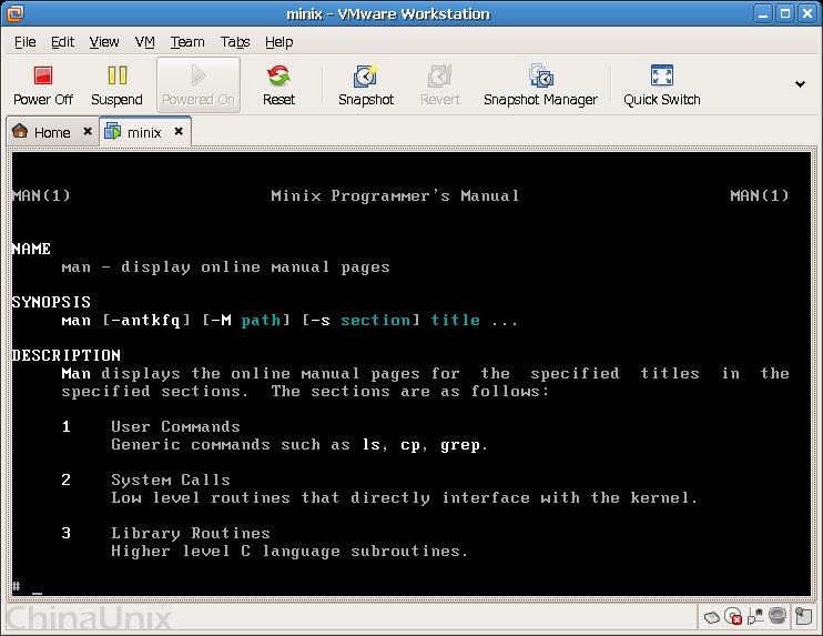 Screenshot-minix - VMware Workstation.png