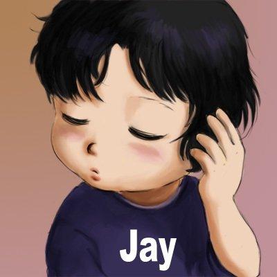 jay的专辑的可爱图片.