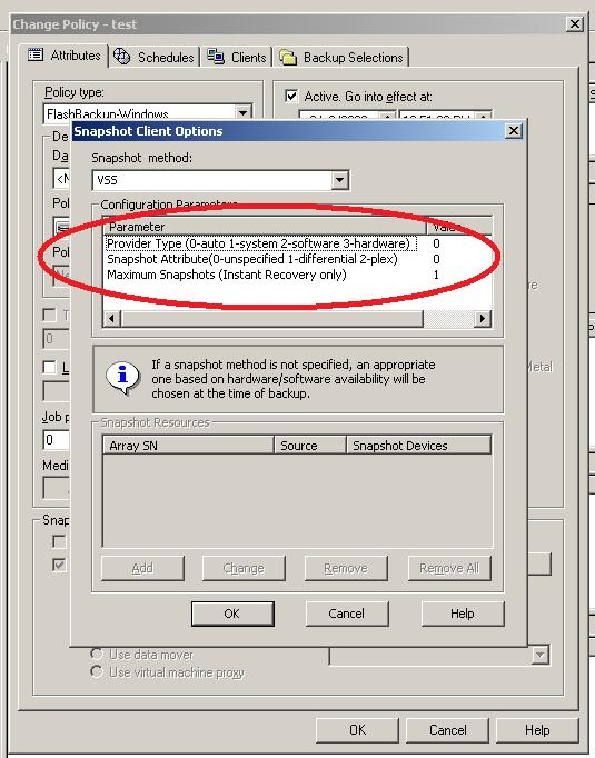 falshbackup-snapshotClientOption-vss.jpg