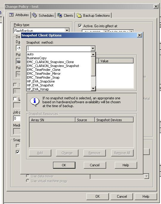 falshbackup-unix-snapshotClientOption-vxvm.jpg