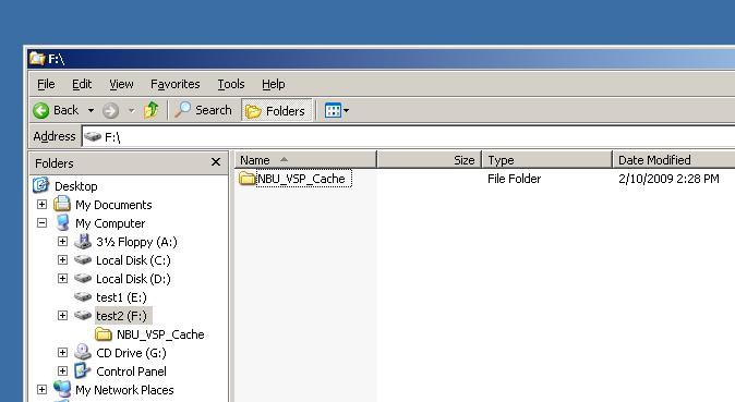 VSP_cache.jpg