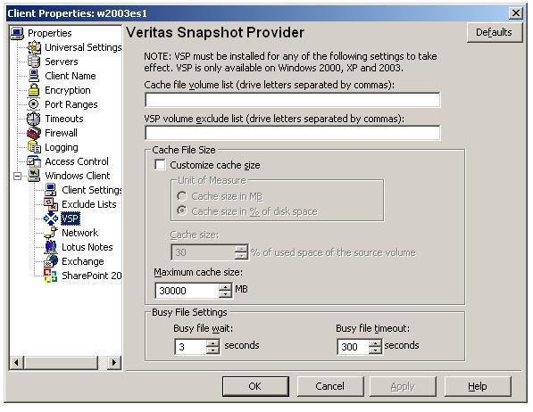 VSP attributes.jpg
