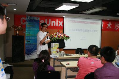 专程从上海赶来的CU网友.jpg