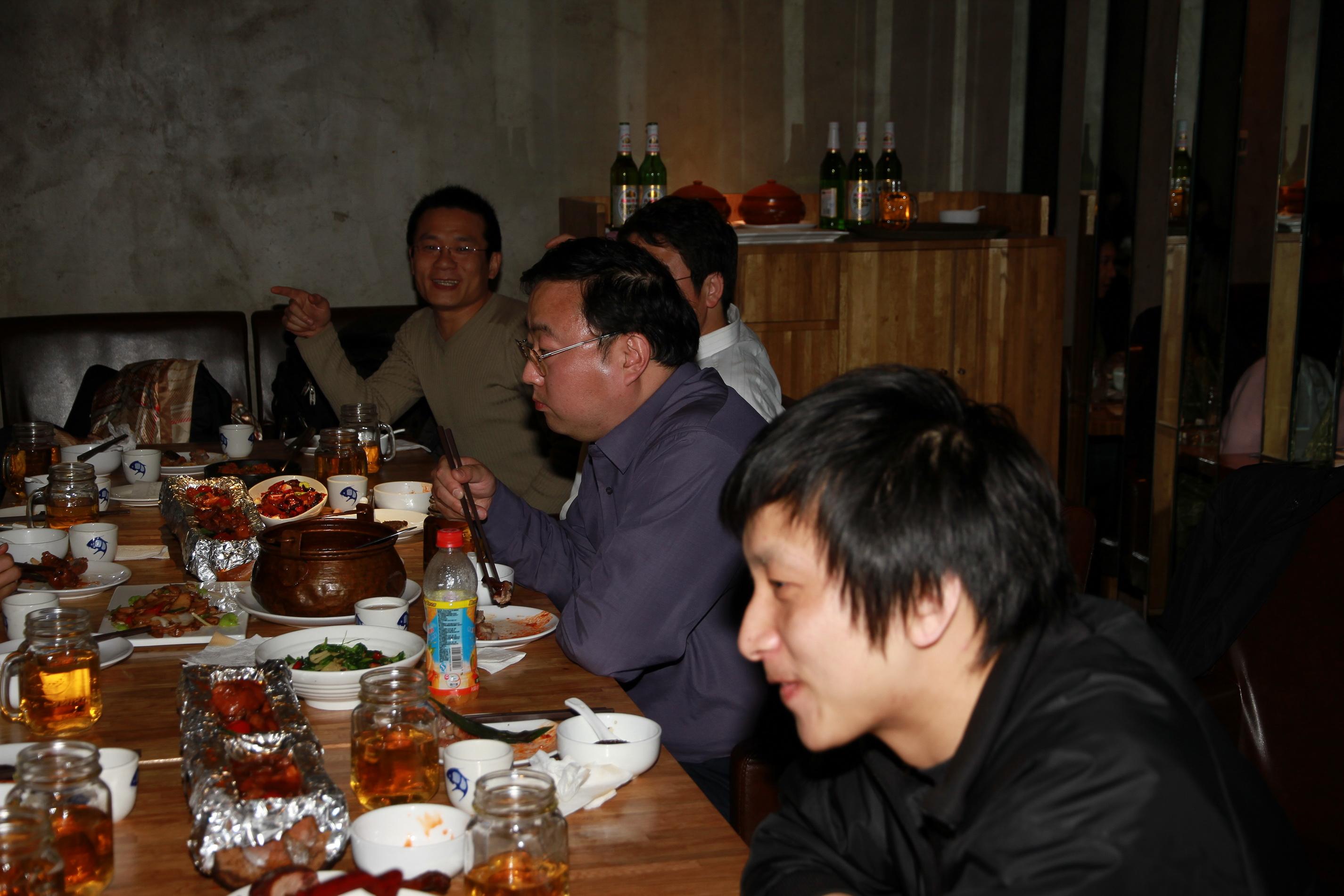 CU400_BeiJing_20100320 (3).JPG