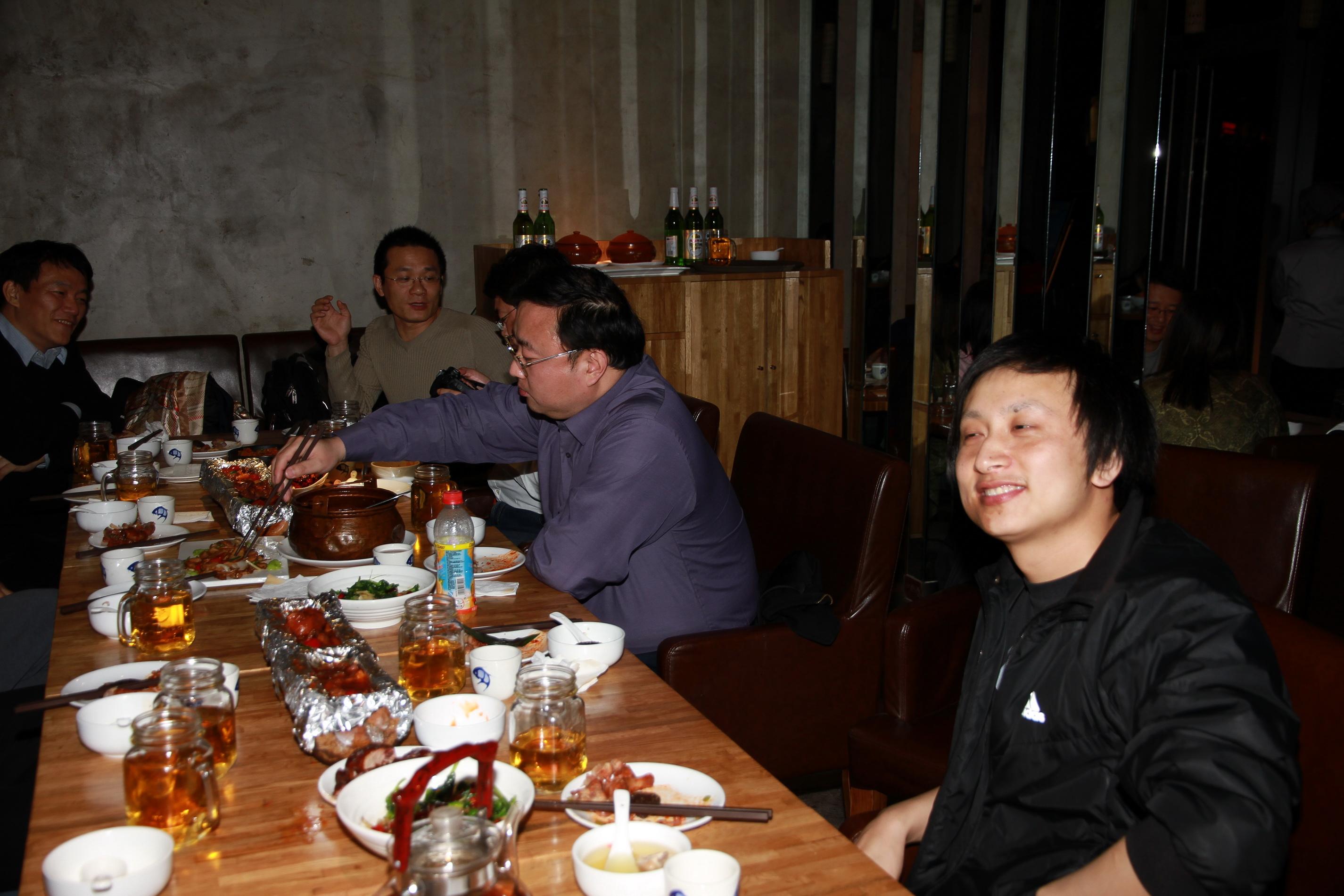 CU400_BeiJing_20100320 (7).JPG