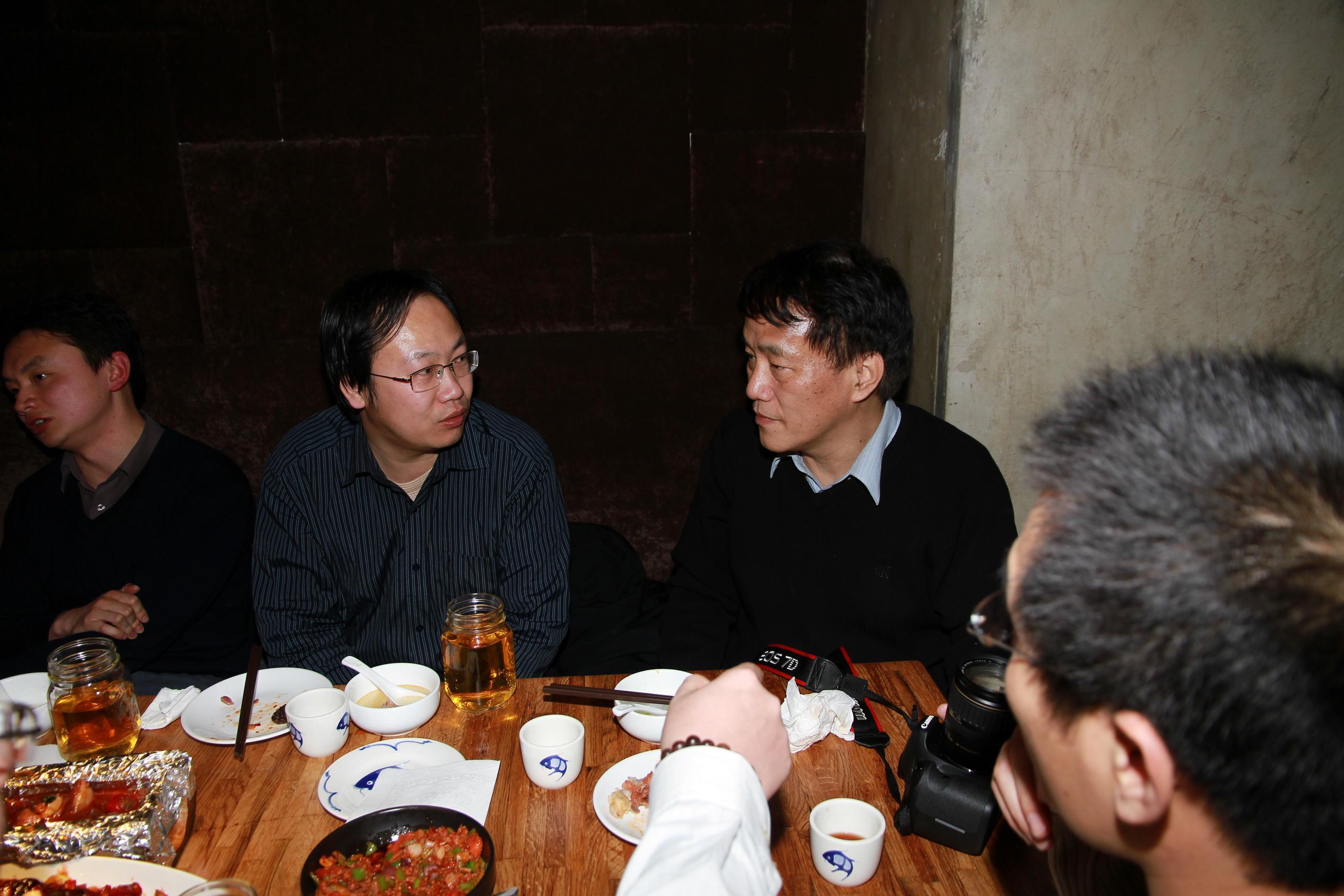 CU400_BeiJing_20100320 (5).JPG