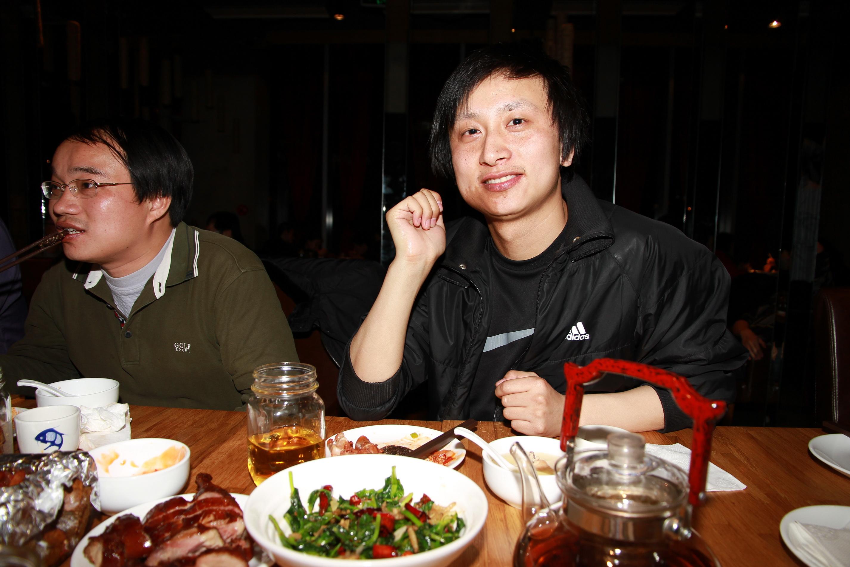 CU400_BeiJing_20100320 (8).JPG