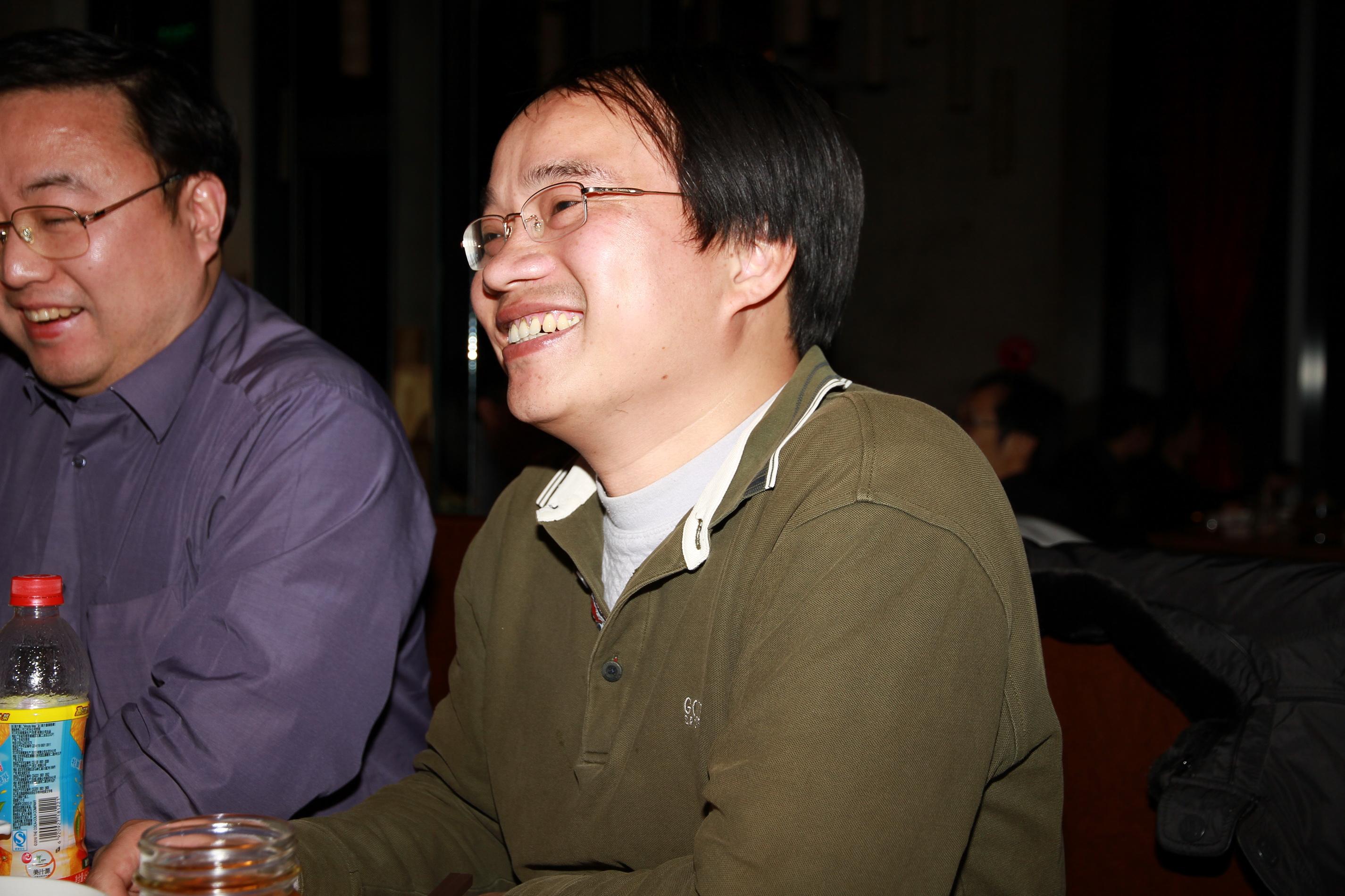 CU400_BeiJing_20100320 (19).JPG
