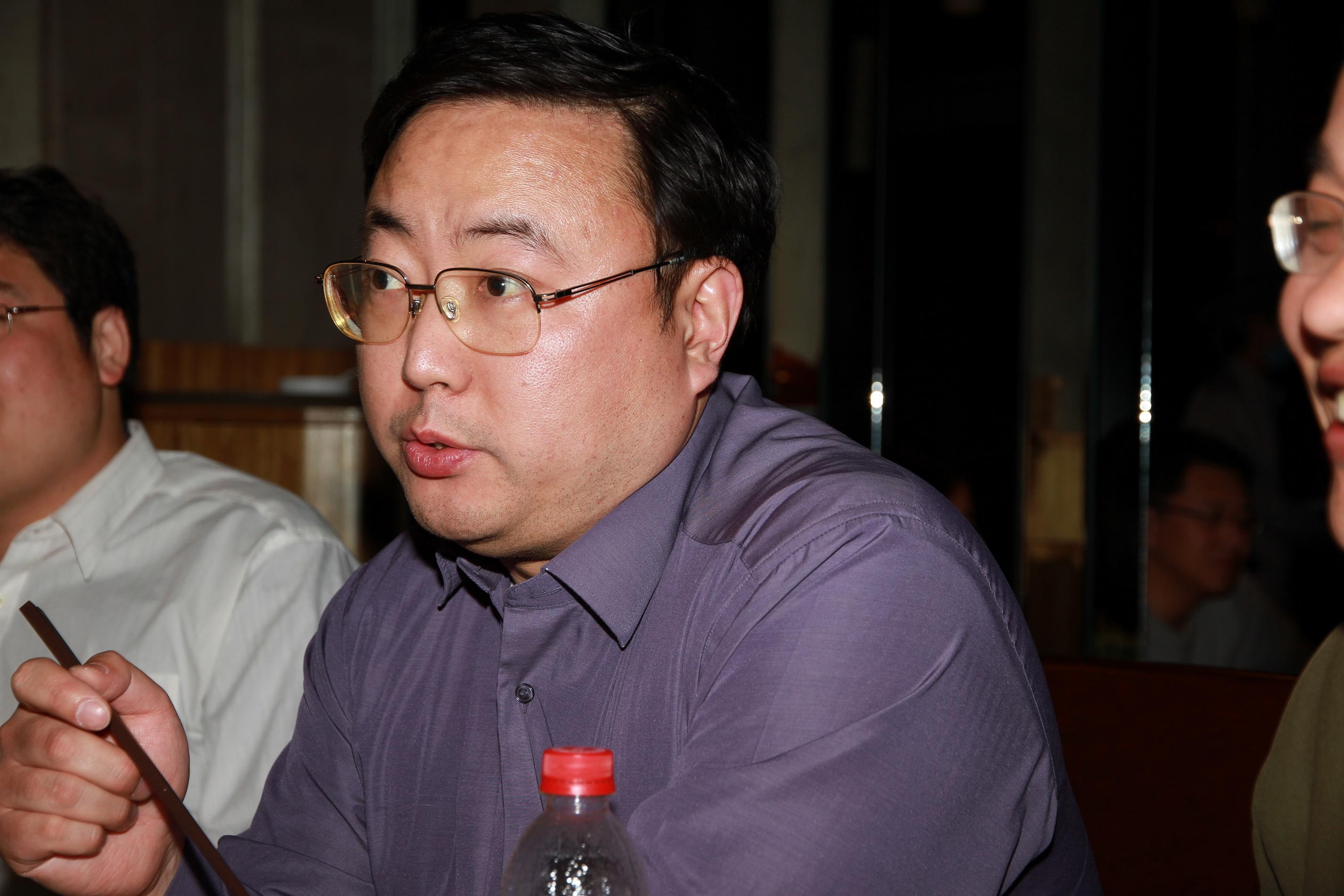 CU400_BeiJing_20100320 (18).JPG