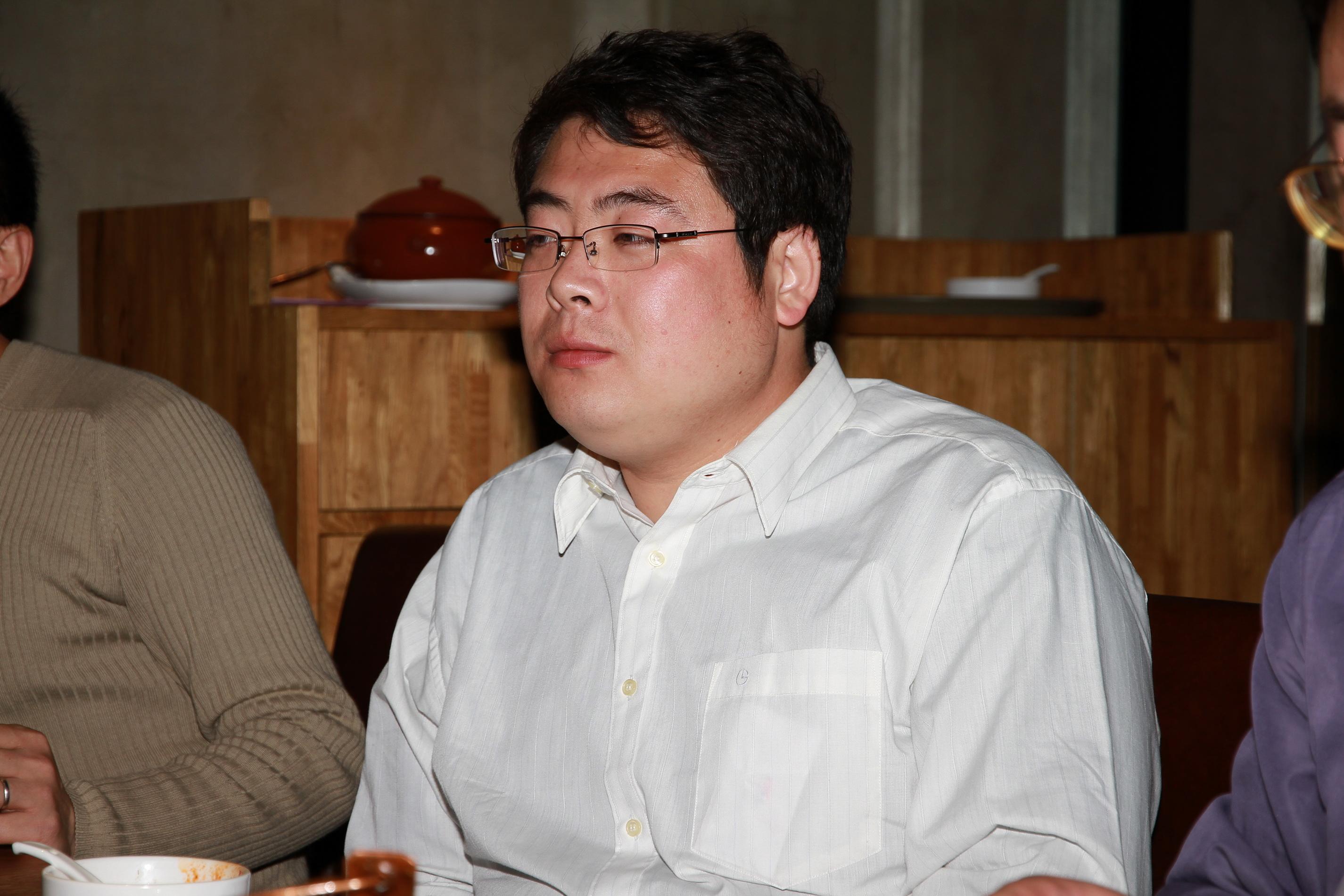CU400_BeiJing_20100320 (17).JPG