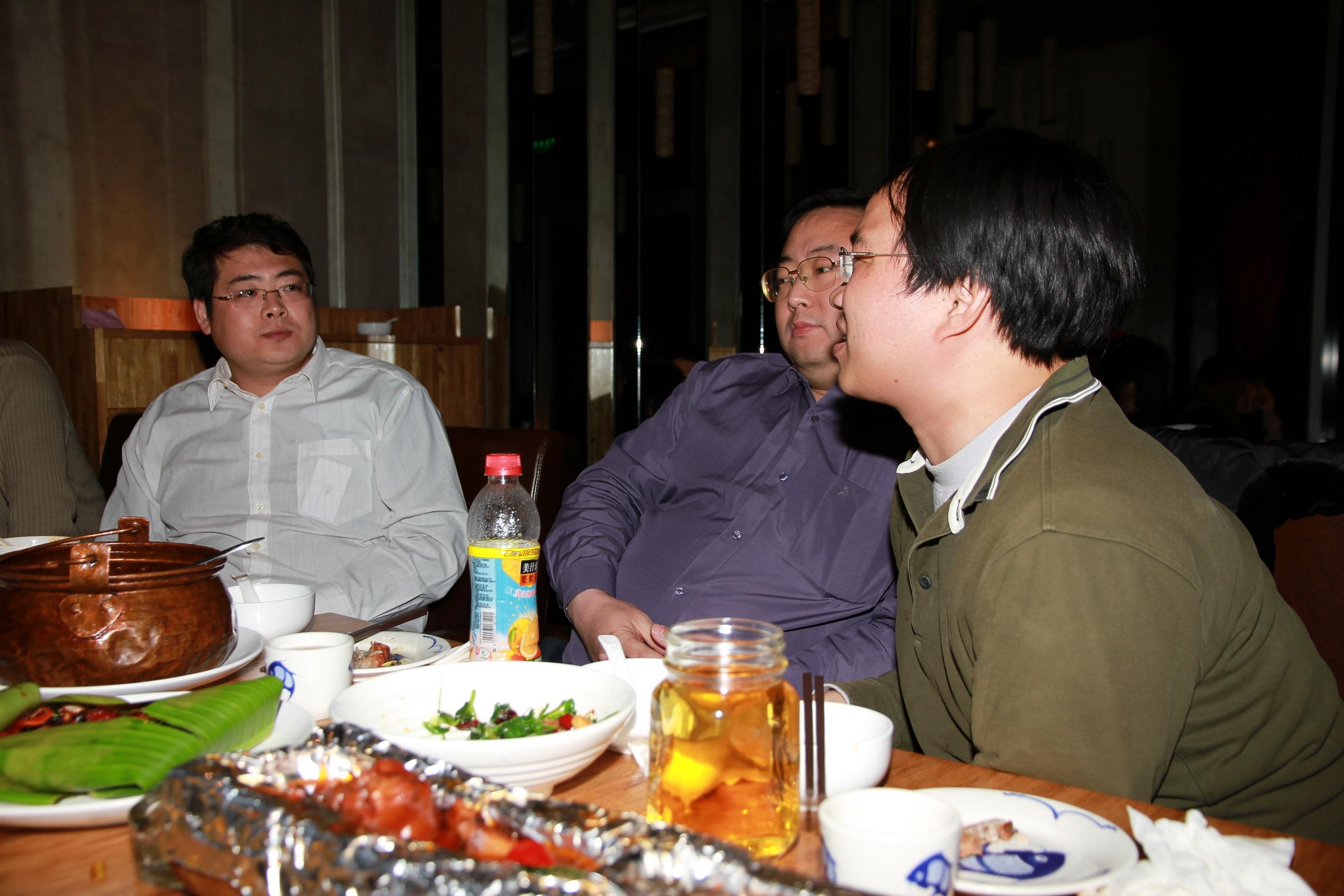 CU400_BeiJing_20100320 (23).JPG