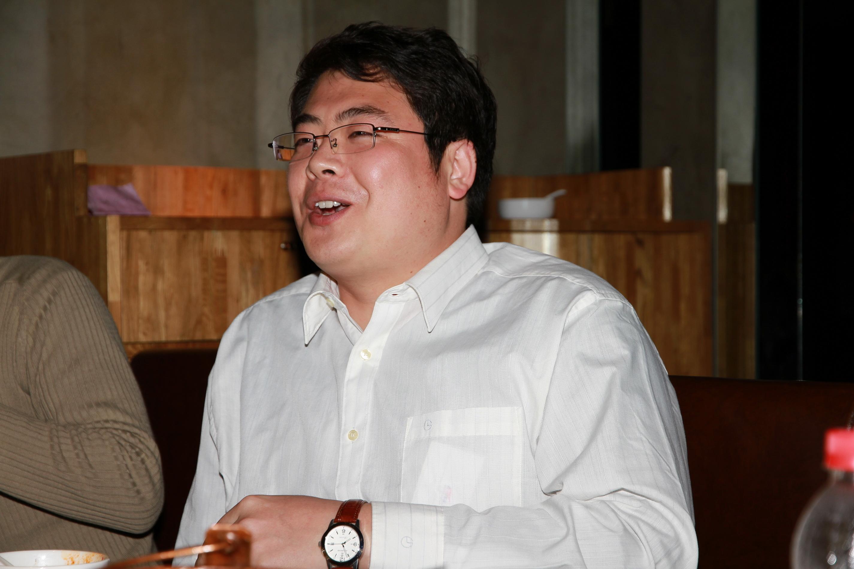 CU400_BeiJing_20100320 (22).JPG