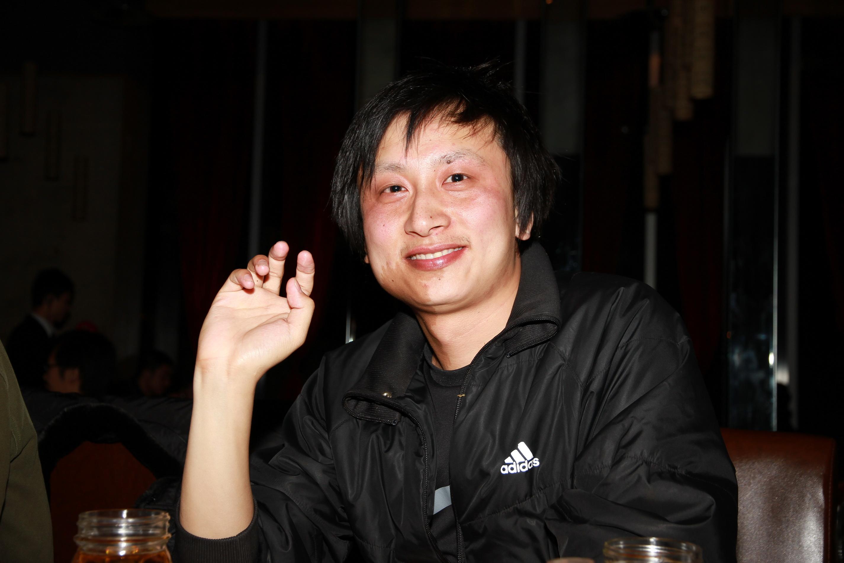 CU400_BeiJing_20100320 (20).JPG
