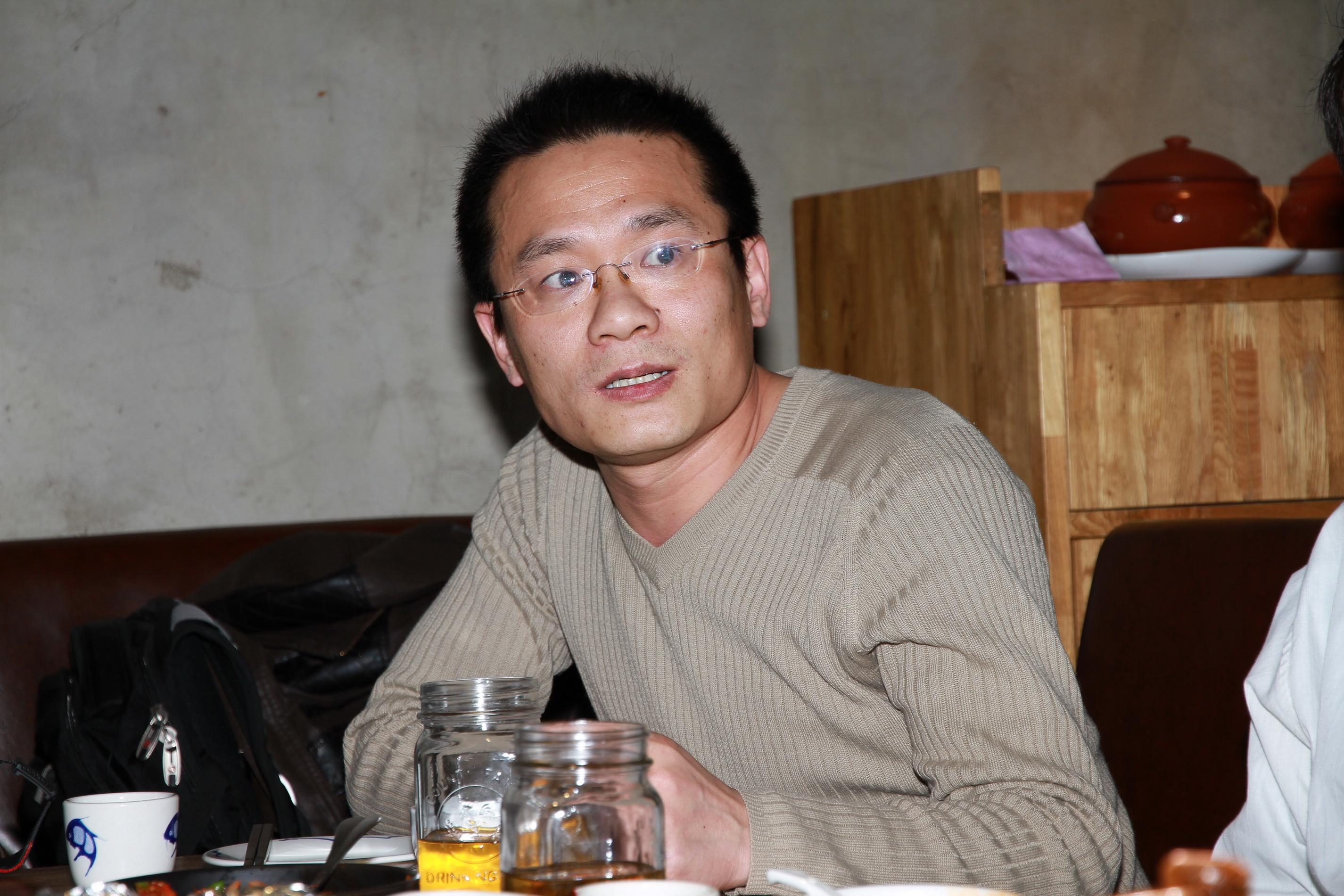 CU400_BeiJing_20100320 (21).JPG