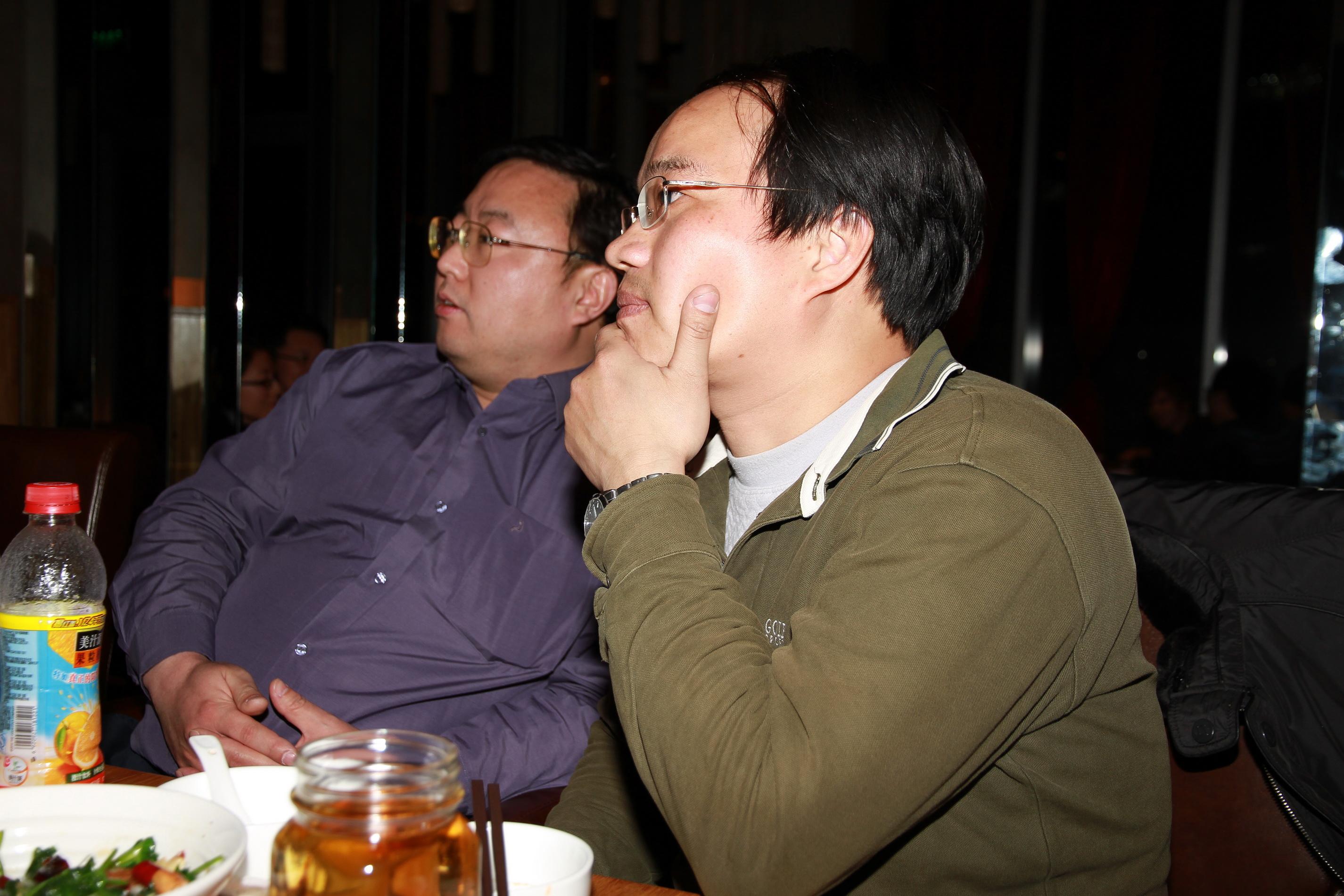 CU400_BeiJing_20100320 (25).JPG