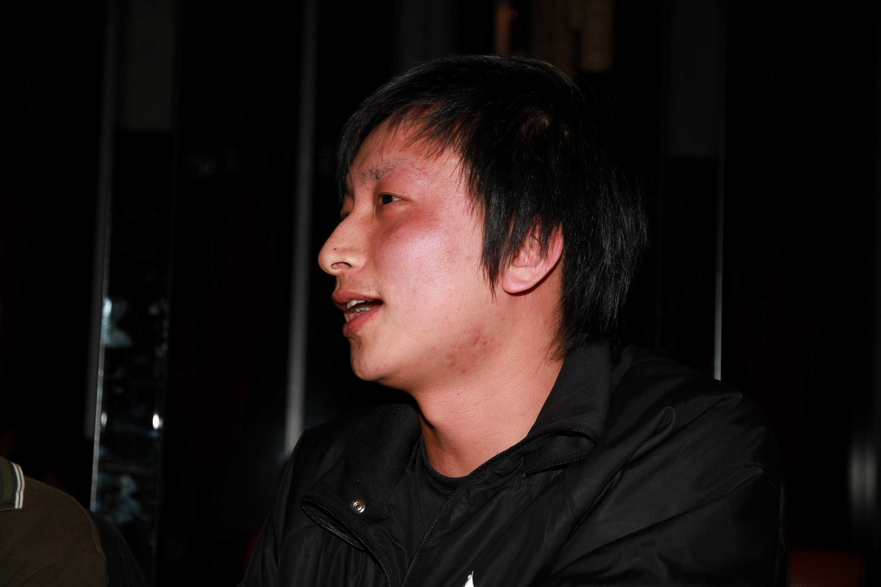 CU400_BeiJing_20100320 (27).JPG