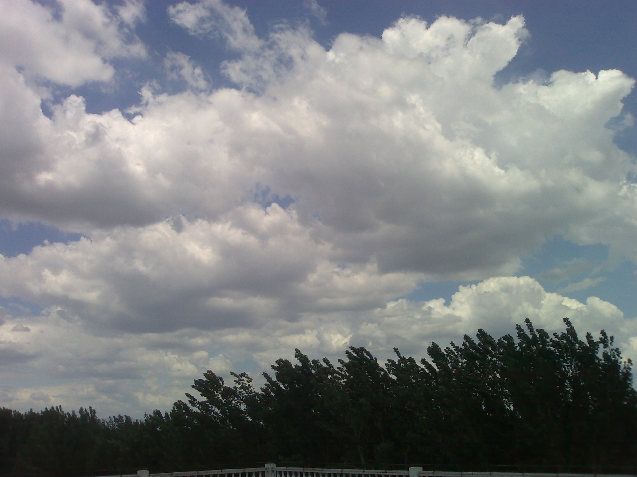 云彩素材1024x2048