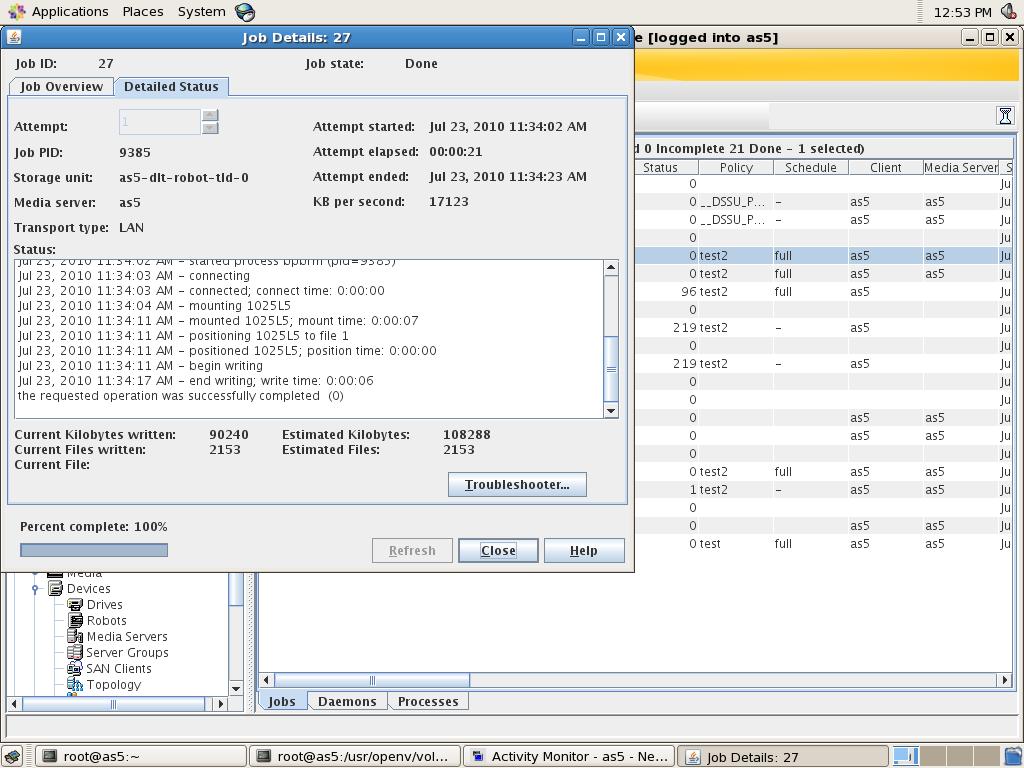 centos 5 64-bit-2010-07-23-12-53-53.png