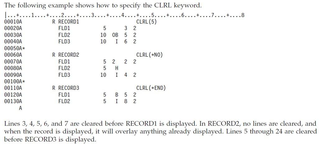 CLRL.jpg