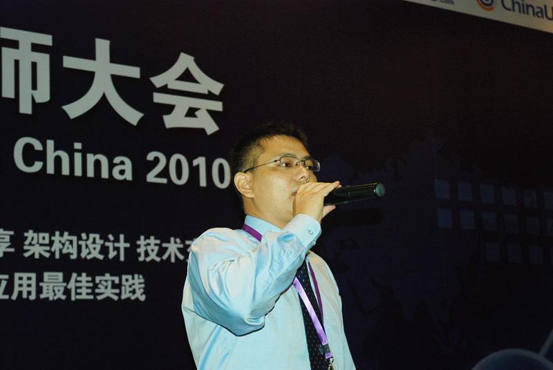 江晖:IT168企业事业部 总编辑.JPG