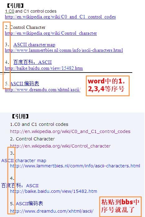 word 1234.jpg