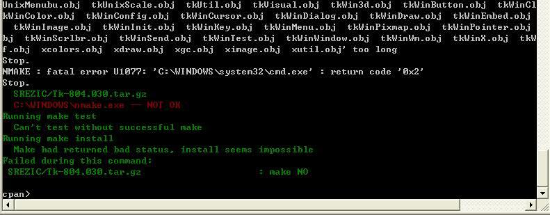 Tk_error.jpg