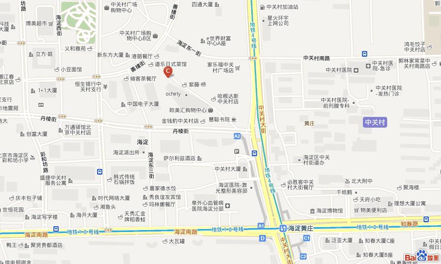 snap.map.baidu.com.png