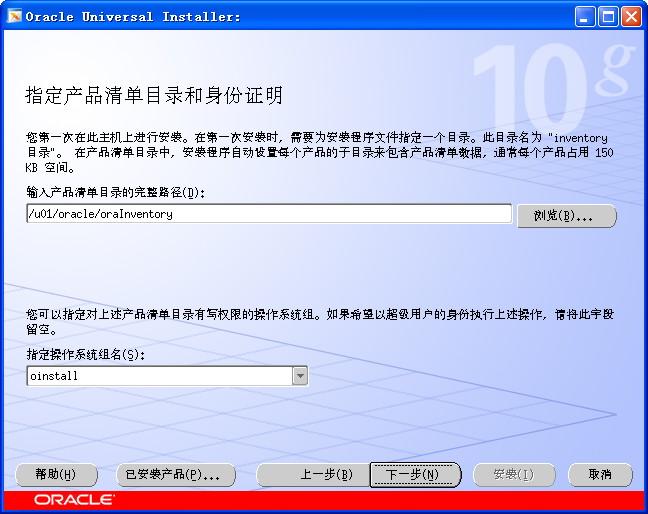 201005221347550071.jpg