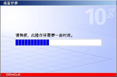201005221346300070.jpg